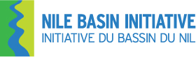 Nile Basin Intitative